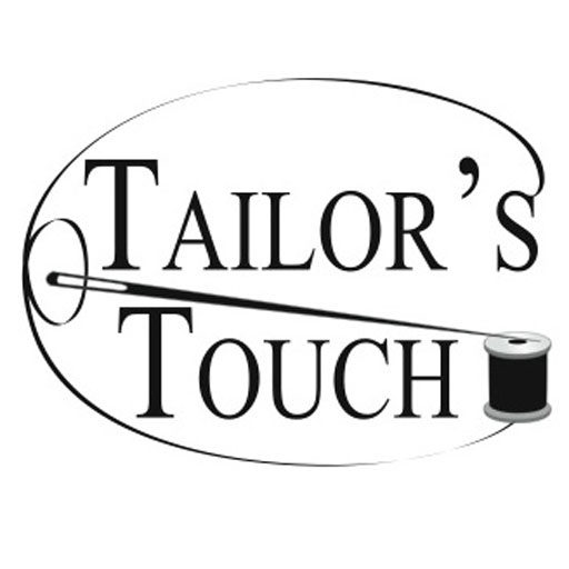 Tailor's Touch
